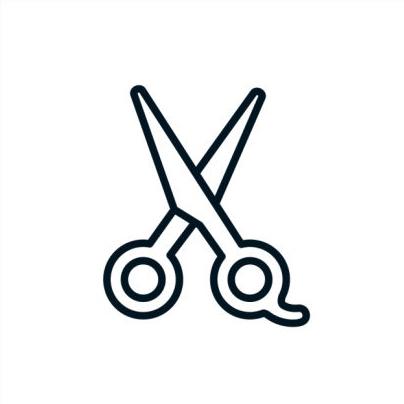 Hairdresser in Perth